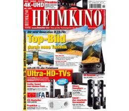 heimkino-top-bild-durch-neue-technik-heimkino-testet-neue-generation-der-oled-fernseher-14724.png