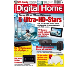 heimkino-tv-genuss-mobil-und-auf-der-terrasse-alle-tipps-und-tricks-in-der-digital-home-14185.jpg