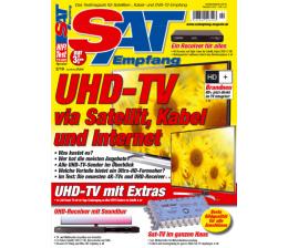 heimkino-uhd-tv-via-kabel-satellit-und-iptv-alle-angebote-in-der-sat-empfang-im-vergleich-15448.png