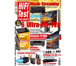 heimkino-weltsensation-oled-tv-von-lg-ist-so-flach-wie-eine-tapete-exklusiver-test-in-der-neuen-hifi-test-12595.png