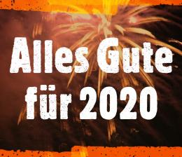 heimkino-wir-wuenschen-ihnen-alles-gute-fuer-das-neue-jahr-2020-16627.png