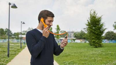 hi-fun-mobile-devices-back-to-the-80s-hi-funs-neuestes-gadget-hi-ring-im-old-school-telefonhoerer-design-7435.jpg