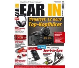 hifi-12-neue-top-kopfhoerer-und-mobiler-spitzenklang-die-ear-in-22016-ist-da-11113.jpg