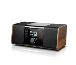 hifi-21-soundsystem-jojo-mit-subwoofer-internetradio-und-cd-laufwerk-13523.png