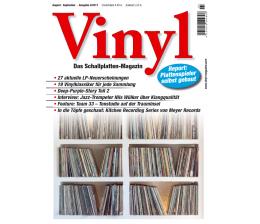 hifi-27-lp-neuerscheinungen-und-19-vinylklassiker-jede-menge-lesespass-in-der-neuen-vinyl-12988.png