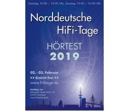 hifi-ab-morgen-norddeutsche-hifi-tage-wieder-in-hamburg-15159.jpg