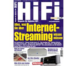hifi-alles-was-sie-ueber-internet-streaming-wissen-muessen-saemtliche-fakten-in-der-neuen-hifi-einsnull-11344.png