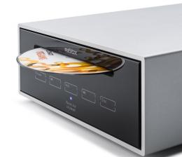 hifi-aluminiumgehaeuse-und-glasfront-revox-baut-neuen-cd-spieler-joy-10878.jpeg