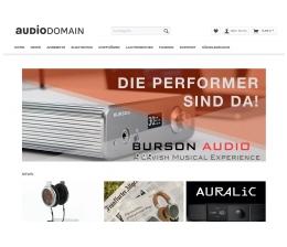 hifi-audiodomain-vereint-vertriebsangebot-von-audionext-und-higoto-18226.jpg
