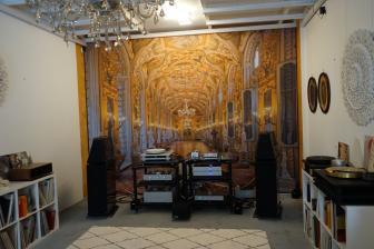 hifi-auf-mehr-als-30-quadratmetern-soreal-audio-eroeffnet-showroom-fuer-haendler-und-kunden-15750.jpeg
