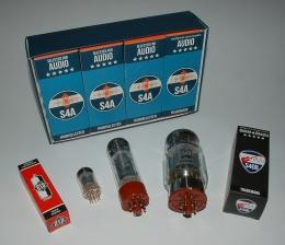 hifi-btb-elektronik-mit-drei-neuen-marken-fuer-den-roehrenmarkt-11793.jpg
