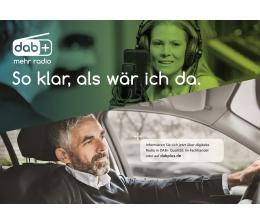 hifi-dab-auf-dem-weg-zum-neuen-rundfunkstandard-europas-14487.jpg