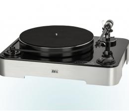 hifi-das-grammophon-wird-heute-130-jahre-alt-schallplatte-ist-wieder-erfolgreich-13257.jpg