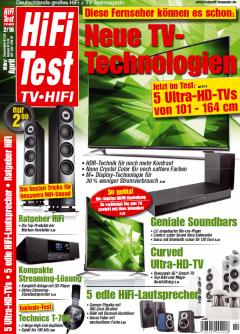 hifi-der-optimale-flat-tv-fuer-sie-neue-hifi-test-stellt-revolutionaere-bildverbesserer-vor-10688.png