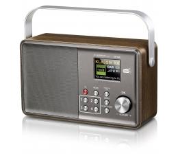 hifi-deutschlandradio-stellt-in-mehreren-regionen-auf-digitale-programmverbreitung-um-20218.jpg