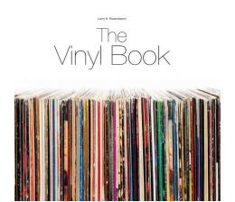 hifi-die-besten-platten-aus-25000-scheiben-the-vinyl-book-mit-schaetzen-der-vergangenen-jahrzehnte-10318.png