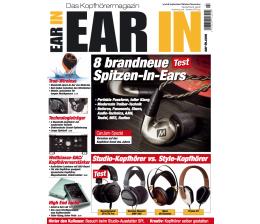 hifi-die-neue-ear-in-ist-da-acht-aktuelle-spitzen-in-ears-im-test-studio-vs-style-kopfhoerer-11627.png