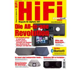 hifi-die-neue-hifi-einsnull-die-all-in-one-revolution-komplette-anlage-in-einem-geraet-14309.png