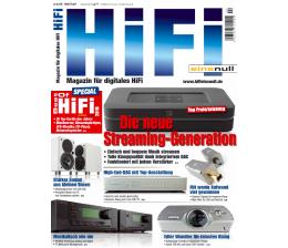 hifi-die-neue-streaming-generation-im-blick-hifi-einsnull-kuert-20-top-geraete-des-jahres-11051.jpg
