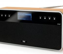 hifi-digitalradio-auf-dem-vormarsch-825-millionen-dab-radiogeraete-in-deutschen-haushalten-11732.jpg