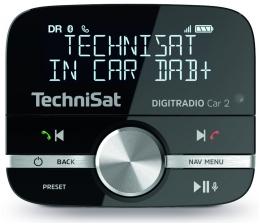hifi-digitalradiopflicht-in-empfangsgeraeten-ab-ende-2020-alle-neuwagen-mit-dab-16384.jpeg