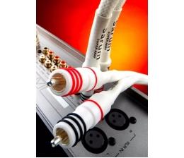 hifi-drei-h-uebernimmt-vertrieb-von-kabelhersteller-the-chord-company-zwei-neue-serien-12918.jpg