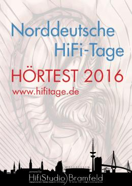 hifi-es-ist-soweit-norddeutsche-hifi-tage-in-hamburg-legen-los-mehr-als-130-aussteller-10250.jpg