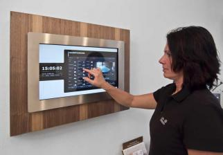 Smart Home HiFi Forum SmartHome-Tage - News, Bild 1