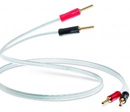 hifi-fuer-alle-hifi-und-heimkino-lautsprecher-neues-qed-kabel-mit-99999-prozent-sauerstofffreiem-kupfer-13887.jpg
