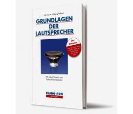 hifi-grundlagen-der-lautsprecher-das-standardwerk-fuer-lautsprechertechnik-in-ueberarbeiteter-auflage-10263.jpg