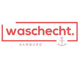 hifi-hamburger-kuenstler-live-erleben-und-unterstuetzen-jeden-sonntag-im-web-17636.png