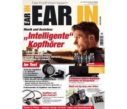 hifi-in-der-neuen-ear-in-intelligente-kopfhoerer-mit-assistenz-kopfhoererverstaerker-spezial-14474.jpeg