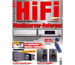 hifi-in-der-neuen-hifi-einsnull-musikserver-referenz-so-geht-streaming-heute-mit-video-16943.png