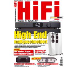 hifi-in-der-neuen-hifi-einsnull-so-geht-high-end-massgeschneidert-hires-zum-schnaeppchenpreis-16601.png