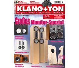 hifi-in-der-neuen-klangton-grosses-monitor-spezial-20672.jpg