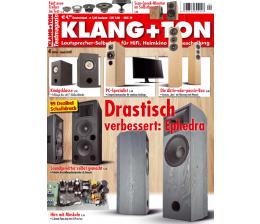 hifi-in-der-neuen-klangton-soundgewitter-im-eigenbau-computerlautsprecher-und-boxen-koenigsklasse-11261.png
