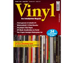 hifi-in-der-neuen-vinyl-24-aktuelle-lps-10-vinyl-klassiker-und-praktisches-zubehoer-13506.png