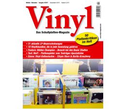 hifi-in-der-neuen-vinyl-31-aktuelle-lp-neuerscheinungen-und-19-vinylklassiker-13264.png