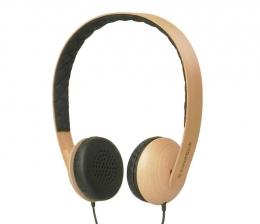 hifi-japanische-kopfhoerer-aus-buchenholz-von-hand-verarbeitet-und-poliert-10993.jpg