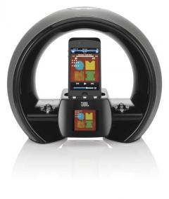 HiFi JBL On Air Wireless - News, Bild 1
