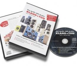 hifi-jetzt-auf-cd-rom-erhaeltlich-das-grosse-klangton-bausatz-archiv-teil-4-2013-2017-14193.jpg