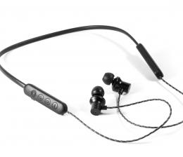 hifi-kabelloser-in-ear-kopfhoerer-von-technaxx-mit-active-noise-cancellation-15021.jpg