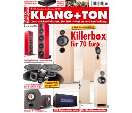 hifi-killerbox-fuer-70-euro-die-neue-klang-ton-ist-ein-muss-fuer-jeden-lautsprecher-bastler-10932.png