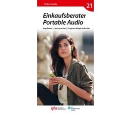 hifi-kopfhoerer-tragbare-player-und-portable-lautsprecher-neuer-pocket-guide-ist-da-11396.jpeg