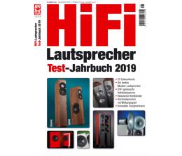hifi-mit-20-exklusivtests-das-neue-hifi-lautsprecher-test-jahrbuch-wartet-auf-sie-15135.png