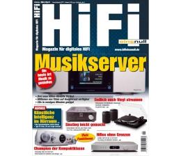 hifi-musikserver-die-beste-art-ihre-songs-zu-geniessen-drei-neue-modelle-in-der-hifi-einsnull-15252.jpg