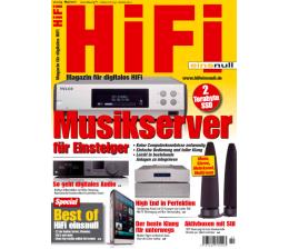 hifi-musikserver-fuer-einsteiger-so-geht-digitales-audio-der-beste-klang-fuer-unterwegs-15576.png