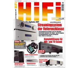 hifi-neue-hifi-einsnull-ist-da-streaming-in-vollendung-peppen-sie-den-klang-auf-10697.png
