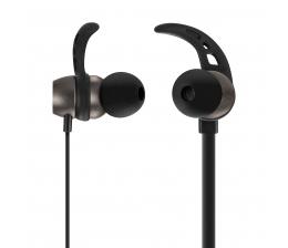 hifi-neue-kopfhoerer-von-acme-mit-ear-hooks-bluetooth-und-sieben-stunden-akkulaufzeit-16032.jpg