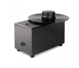 hifi-neue-plattenwaschmaschine-record-doctor-vi-mit-optimierter-absaugfunktion-16547.jpg